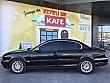 2008 X-TYPE 2.0D HİGH İÇİ BEJ DERİ 4KOLTUK ISITMA HIZ SABİTLEME Jaguar X-Type 2.0 D High - 1069987