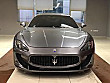 AUTO SERKAN 2013 MASERATİ MC-STRADALE BODY KİT 4.7S FERMAS BOSE Maserati GranTurismo 4.7 S - 4123133