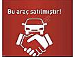 ÖZEL MOTORSdan HATASIZ BOYASIZ 2013 ARALIK ÇIKIŞLI VOLVO S60 Volvo S60 1.6 D Advance - 2235828