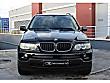 2005 Bayi Hatasız X5 3.0 DİZEL Makyajlı 177.000 KM Panaromik BMW X5 30d - 3226609