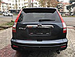 HONDA CRV EXECUTİVE OTOMATİK LPG TAKAS Honda CR-V 2.0i Executive - 3916062