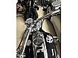 HATASIZ FUL DOLU SERVİS BAKIMLI TAKAS OLUR Harley-Davidson Softail Rocker C - 3703569
