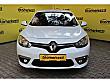 2016 MODEL DIZEL OTOMATIK FLUENCE-ICON-TAKAS DESTEGI   Renault Fluence 1.5 dCi Icon - 2780567