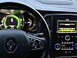30 DK DA KREDİNİZ HAZIR... Renault Megane 1.5 dCi Icon - 1274315