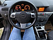 EMRE KOCAYİĞİT OPSİYONLUDUR. Opel Astra 1.6 Essentia - 3178283