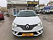 DENİZ OTOMOTİV DEN 2017 MEGANE İCON OTOMATİK HATASIZ SIFIR Renault Megane 1.5 dCi Icon - 2203648