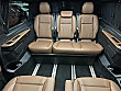 DAŞ MOTORS BİR EŞİ DAHA YOOOOK Mercedes - Benz Vito Tourer Select 119 CDI Select - 719199