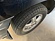 2005 HUNDAİ SATA FE DEĞİŞENSİZ Hyundai Santa Fe 2.0 CRDi VGT - 1682903