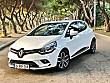 2018 SON KASA ORJİNAL 44 BİN KM GARANTİLİ 1.5 DCİ EDC TOUCH CLİO Renault Clio 1.5 dCi Touch - 1919210