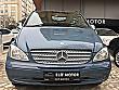 ist.ELİT MOTOR dan 2005 MODEL MERCEDES VİTO 115 CDI Mercedes - Benz Vito 115 CDI - 451879