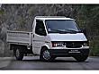 2001 TRANSİT 120 P KISA TEK KABİN EMSALSİZ Ford Trucks Transit 120 P - 4021548