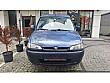 2001 model hasar kayitsiz değişensiz partner 4 1 Peugeot Partner 1.9 - 696757