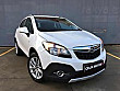 ÇELİK MOTOR S 2016 OPEL MOKKA 1.6 CDTI COSMA SUNROF OTOMATİK VTS Opel Mokka 1.6 CDTI  Cosmo - 584931