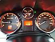 Araba Eskişehire Opsiyonlanmıştır Peugeot 207 1.4 Trendy - 3085001