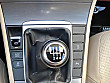 CLEAN CAR DİZEL PASSAT COMFORTLİNE 1.6 TDİ COMFORTLİNE Volkswagen Passat 1.6 TDi BlueMotion Comfortline - 2134556