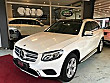 2017 MERCEDES BENZ GLC250 4MATIC EXCLUSIVE BOYASIZ HATASIZ    Mercedes - Benz GLC 250 Exclusive - 1909892