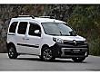 2015 KANGO MULTİX 1.5 EXTREME HATASIZ İLK EL Renault Kangoo Multix 1.5 dCi Extreme Kangoo Multix 1.5 dCi Extreme - 3537564