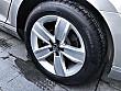 OTO SİVASLIDAN 2017 MODEL PASSAT 40.000 KM Volkswagen Passat 1.6 TDi BlueMotion Comfortline - 4272885