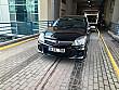 2007 MODEL ASTRA  DİZEL OTOMATİK.. Opel Astra 1.3 CDTI Enjoy - 4194390