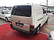 FİX MOTORSDAN 2000 VW TRANSPORTER 2.5 CITY VAN 216.000 KM ORJ. Volkswagen Transporter 2.5 TDI City Van - 2905998