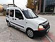 2000 RENAULT KANGOO 1.9 DİZEL Renault Kangoo 1.9 D RN - 764103