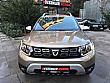 KUZENLER HONDA DAN 2019 DUSTER PRESTİGE PLUS 5.500 KM HATASIZ Dacia Duster 1.3 Tce Prestige Plus - 3841889