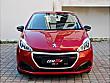 kaporası alınmıştır. Peugeot 208 1.2 PureTech Access - 2221703