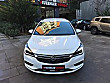 KUZENLER HON DAN 2018 ASTRA SPORTS TOURER 19.000 KM HATASIZ Opel Astra 1.6 CDTI Dynamic - 3494646