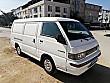 1999 MITSUBISHI L 300 PANELVAN  L 300 L 300 Panel Van - 440570