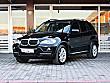 2008 BMW X5 3.0d XDRİVE BAYİ HATASIZ BMW X5 30d xDrive - 4289470