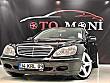 -OTOMONİ-FARKIYLA  ÖZEL PLAKALI  34 KRL 09  S500 LONG Mercedes - Benz S Serisi S 500 500 L - 258346