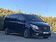 ANIL AUTODAN EMSALSİZ VİTO 119 BLUETEC Mercedes - Benz Vito Tourer Select 119 CDI Select - 1539403