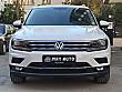 2018 VW TİGUAN BOYASIZ HATASIZ GERİ GÖRÜS PANAROMIK PARK ASİST Volkswagen Tiguan 1.4 TSi Highline - 2201271