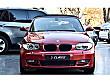 SCLASS dan 2009 BMW 1.20İ COBRİO 55.000 KM BMW 1 Serisi 120i Standart - 3629488