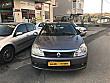 2009 MODEL SYMBOL EXPRESİON PLUS 1.5 DCI BU FİYATA KAÇIRMA Renault Symbol 1.5 dCi Expression Plus - 4241695