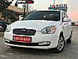 KAPLAN AUTO DAN...2009 HYUNDAİ ACCENT 1.6 SELECT...LPG Lİ Hyundai Accent Era 1.6  Select - 2118912