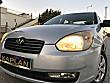 KAPLAN AUTO DAN...2008 HYUNDAİ ACCENT ERE 1.5 CRDİ TEAM Hyundai Accent Era 1.5 CRDi-VGT Team - 3049398