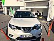 KAPORA ALINDI HATASIZ PAZARTESİYE KADAR GEÇERLİ FİYAT Nissan X-Trail 1.6 dCi Platinum Premium - 1693451