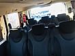 2011 JUMPY 1 6 DİZEL   ORJİNAL  VİP TASARIM  8 KİŞİLİK OTOMOBİL Citroën Jumpy 1.6 HDi Combi - 3903559