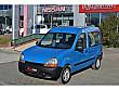 ASAL OTOMOTİVDEN 1998 MODEL KANGO 1.9 DİZEL OTOMOBİL RUHSATLI... Renault Express 1.9 D - 1205768