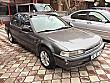 1990 MODEL HONDA ACCORD 2.0İ EX BENZİNLİ MANUEL Honda Accord 2.0 EX - 3958076