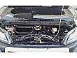 İSKİTLERDEN BOYASIZ SIFIR AYARINDA 2017 PEJO BOXER 13 M3 Peugeot Boxer 435 HDi - 2527766