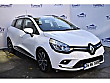 22.100 TL PEŞİNLE  DEĞİŞENSİZ  CLIO SPORT T. 1.5 DCI TOUCH EDC  Renault Clio 1.5 dCi SportTourer Touch - 2226874