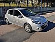 ÖZCANLAR DAN  YETKİLİ SERVİS BAKIMLI  OTOMATİK  CLIO  SORUNSUZ Renault Clio 1.5 dCi Expression - 3413262