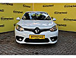 2016 MODEL DIZEL OTOMATIK FLUENCE-TOUCH-KREDI IMKANI   Renault Fluence 1.5 dCi Touch - 3482515