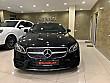 BAYİ 2017 MERCEDES E300 AMG COUPE 9G COMAND PANORAMİK NAVİGAS Mercedes - Benz E Serisi E 300 AMG - 421902