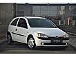 AutoLUX 2003 OPEL CORSA 1.7 DTİ 16V  BAKIMLI MASRAFSIZ HUSUSİ  Opel Corsa 1.7 DTI Comfort - 3493897