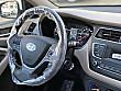 0  KM 2019  MODEL HYUNDAİ İ20 1.4MPI 100HP STYLE PAKET OTOMATİK Hyundai i20 1.4 MPI Style - 2980063
