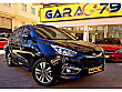 GARAC 79 dan 2013 İX35 2.0R 4X4 ELİTE PAKET OTOMATİK 135.000 KM Hyundai ix35 2.0 R Elite - 1181209