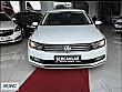 TAMAMINA KREDİ SERVİS BAKIMLI DİZEL   OTOMATİK VADE TAKAS OLUR Volkswagen Passat 1.6 TDi BlueMotion Highline - 1600395